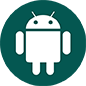 Imagen Icono Android